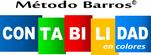 Encuesta alumnos/as sobre el Método Barros