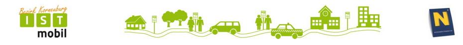 ISTmobil Kunden und Kundinnenbefragung