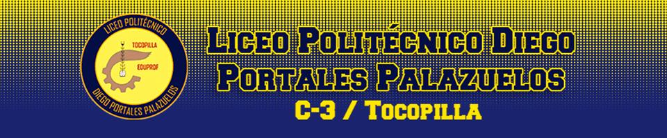 FICHA DE MATRÍCULA 2020