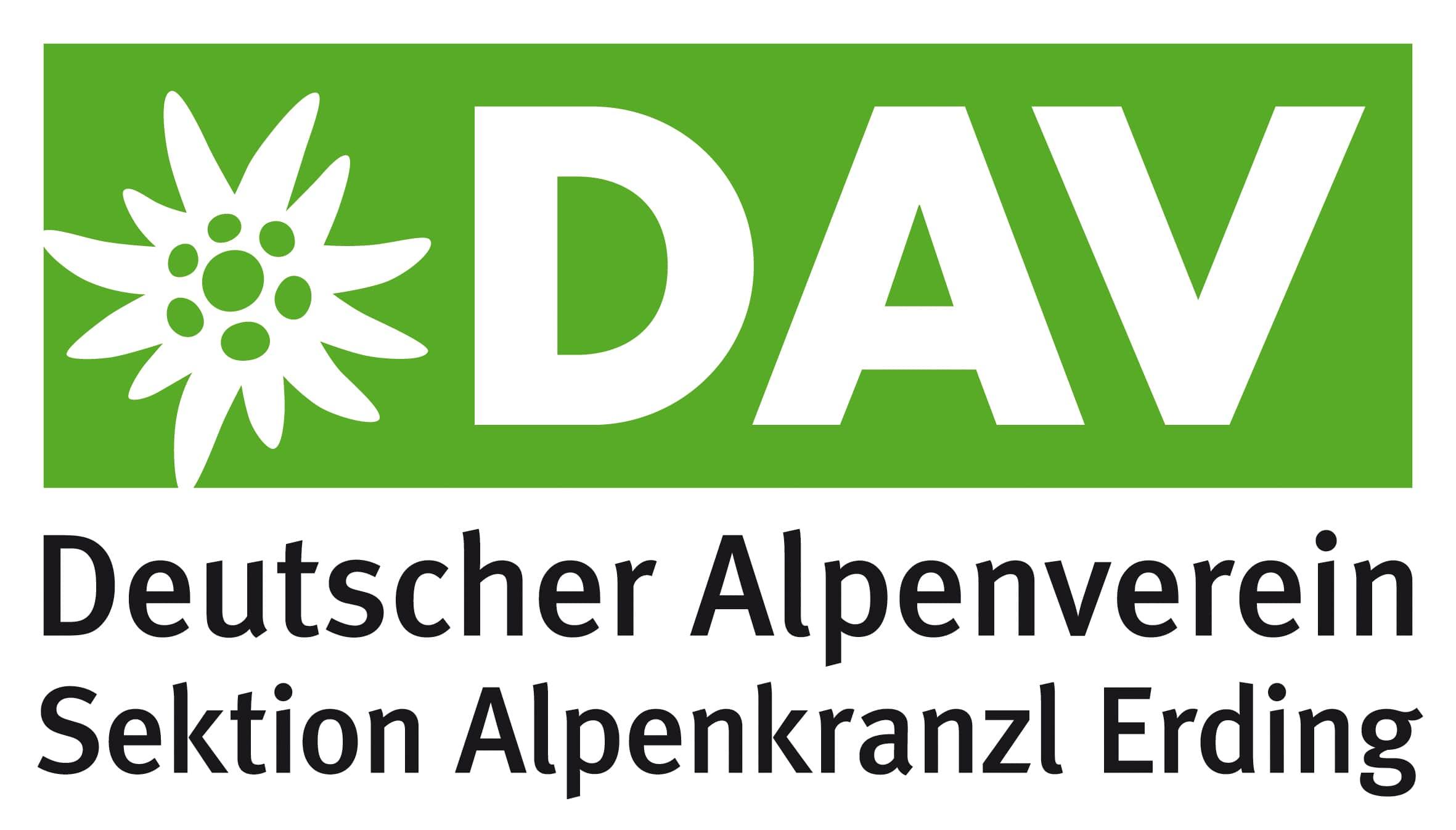 Alpenkranzl goes digital