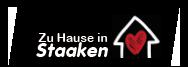 Zu Hause in Staaken - die Ortsteilumfrage 2021