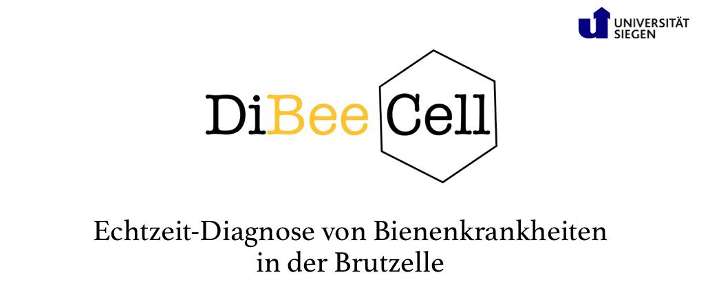 Marktanalyse zur Entwicklung eines technischen Diagnosetools für Bienenkrankheiten