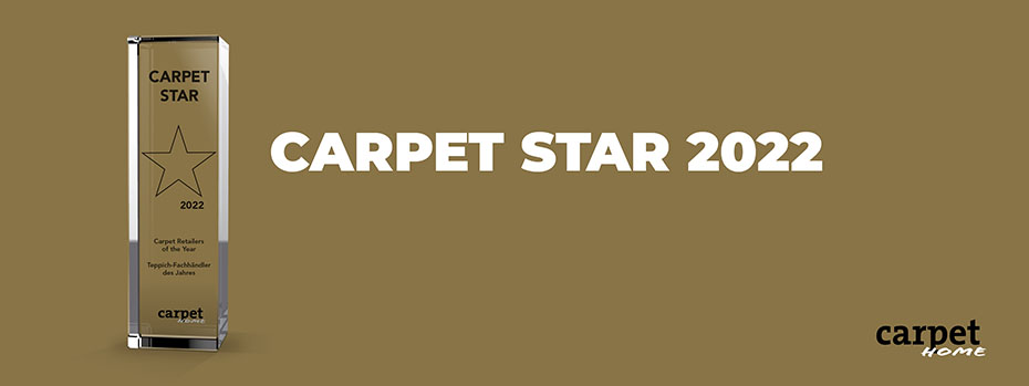 Carpet Star 2022