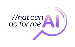 What can AI do for me?