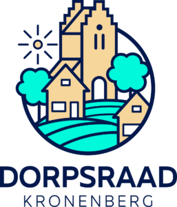 Poll Dorpsraad Kronenberg