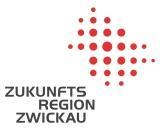 Entwicklung des Zwickauer Landes: Akteure – Programme - Herausforderungen