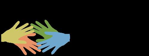 Welche Dienstleistungen stärken ehrenamtliche Organisationen im Kreis Plön?