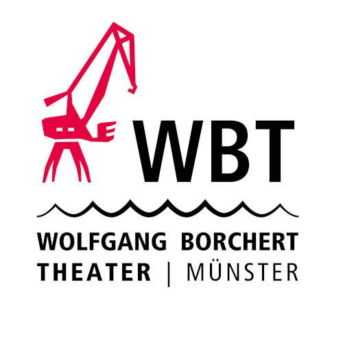 Ihre Meinung für die Zukunft des WBT
