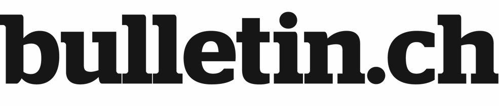Bulletin-Umfrage 2018 / Enquête de satisfaction Bulletin 2018