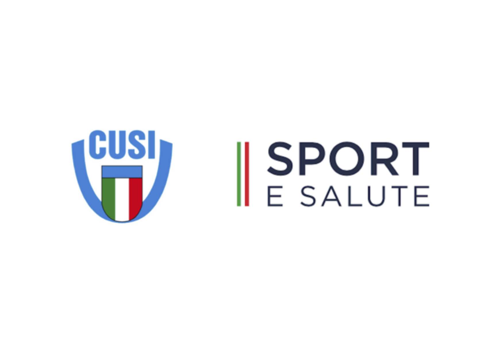 Il valore sociale dello sport tra gli studenti universitari con disabilità - Progetto di ricerca finanziato da Sport eSalute S.p.A.