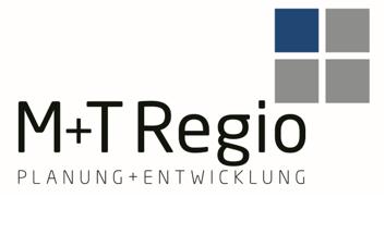 Fragebogen zur Erstellung des Ortsentwicklungskonzeptes der Gemeinden Loit, Steinfeld und Ulsnis