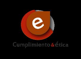 Cuestionario Cumplimiento y Ética página Web