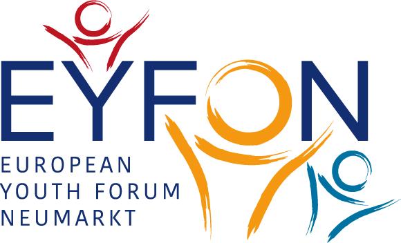 Fragen an die europäische Jugend zur Zukunft Europas
