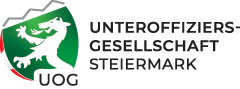Umfrage | Unteroffiziersgesellschaft Steiermark
