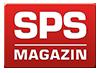 Automation 2025: Große SPS-MAGAZIN Umfrage 2021!