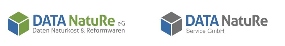 Anbindung an den GDSN Datenpool