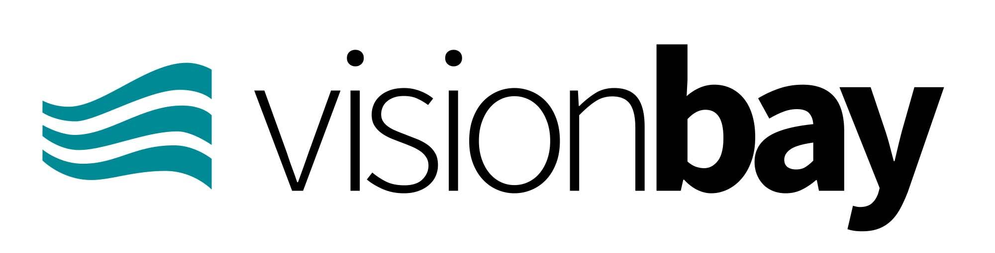 IDS visionbay Umfrage