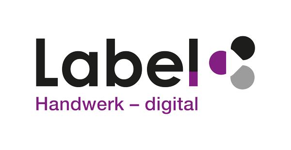 Label Software: Kundenumfrage 2021