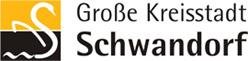 Bürgerbefragung Schwandorf 2020 ONLINE