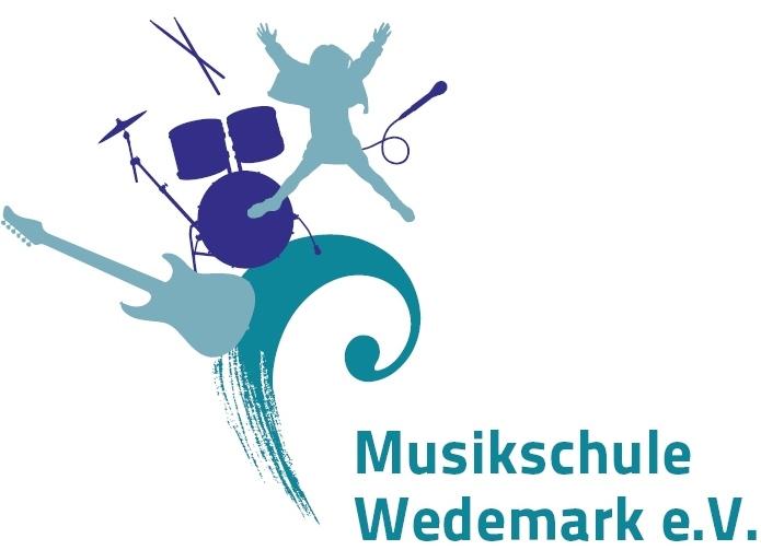Musikschule Wedemark e.V. - Mitgliederumfrage 2018