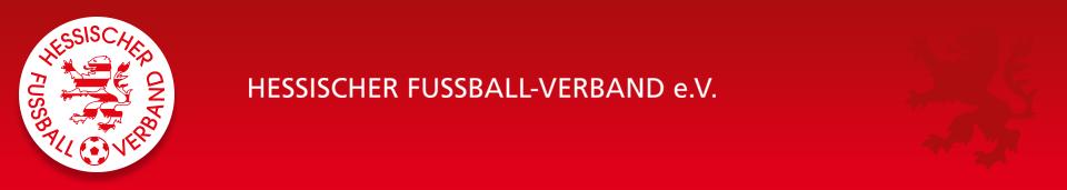 Schulung SR digitaler Spielerpass Region Fulda