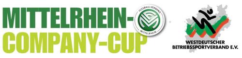 Mittelrhein-Company-Cup 2018