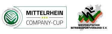 Mittelrhein-Company-Cup 2019
