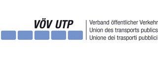 Anmeldung Sponsoring GV VöV 2021