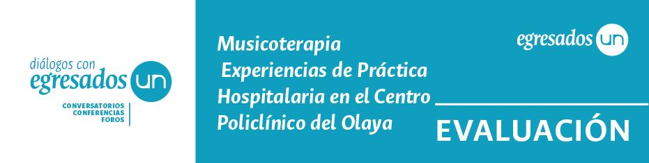 """Inscripción Conferencia """"ESTRATEGIAS DE EDIFICACIÓN BAJO PRINCIPIOS BIOCLIMÁTICOS EN LA VIVIENDA AUTOPRODUCIDA EN BOGOTÁ"""""""