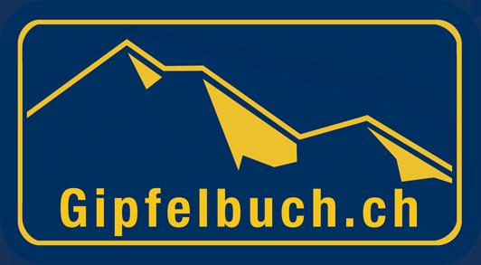 Umfrage zu Gipfelbuch.ch