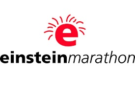 Abstimmung zur Band des Einstein-Marathons 2018