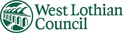 West Lothian HSCP - COVID-19 online learning staff record