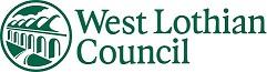 Consultation Questions for West Lothian Suicide Prevention Action Plan