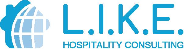 Ringhotels Website Umfrage