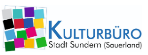 """Online Umfrage zur Entwicklung eines Anforderungsprofils für einen """"Ort für Kultur & mehr"""" in Sundern"""