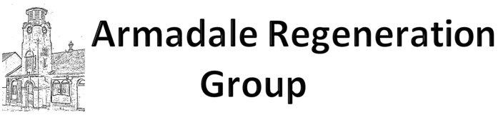Armadale & Blackridge Ward (including Westfield and Torphichen) COVID 19 Community survey