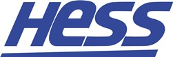 Kundenbefragung der HESS Medizintechnik AG