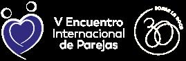 FORMATO DE CONTROL DE INSCRIPCIONES_2018