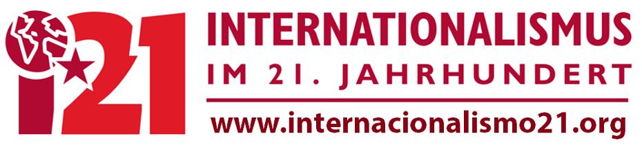 """Evaluación de la conferencia """"Internacionalismo en el siglo XXI"""" (perspectiva: participantes)"""