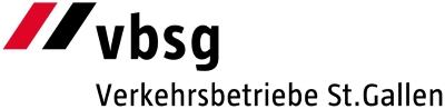 VBSG Umfrage – Billettautomaten