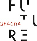 FUTURE undone Online-Befragung