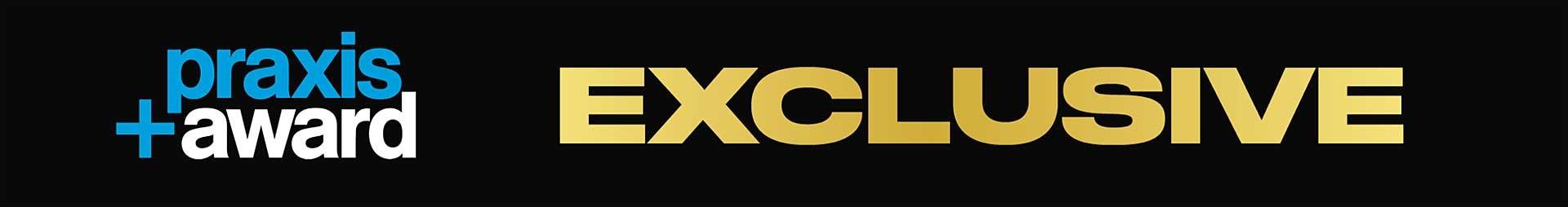 2021: EXKLUSIVER TELEFON EXPERTEN-SERVICE / Praxis+Award Qualitätssiegel