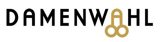 DAMENWAHL - ein niveauvolles Begleit/Escortservice exklusiv für Frauen  @www.lustwerkstatt.at