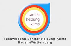 ÜWG-Fortbildung Webinare Frühjahr 2021