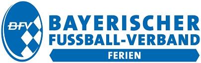 BFV-Feriencamps / BFV-Ferien-Fußballschulen 2019