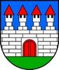 Bevölkerungsumfrage der Gemeinde Bürglen