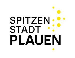 Tourismuskonzept Plauen: Online-Umfrage für die Bevölkerung