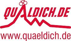 quaeldich.de-Reiseumfrage 2016