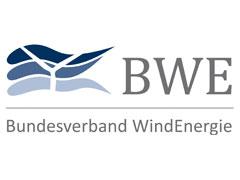 Leserumfrage BWE Jahrbuch Windenergie 2017