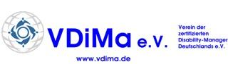 Angebotsanfrage Firmenseminar - Ihre Themenauswahl für ein internes BEM-Seminar